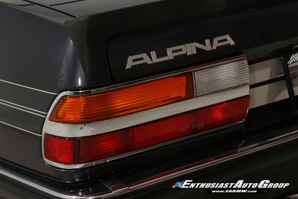 Alpina-B7-Turbo-1987-for-sale-36