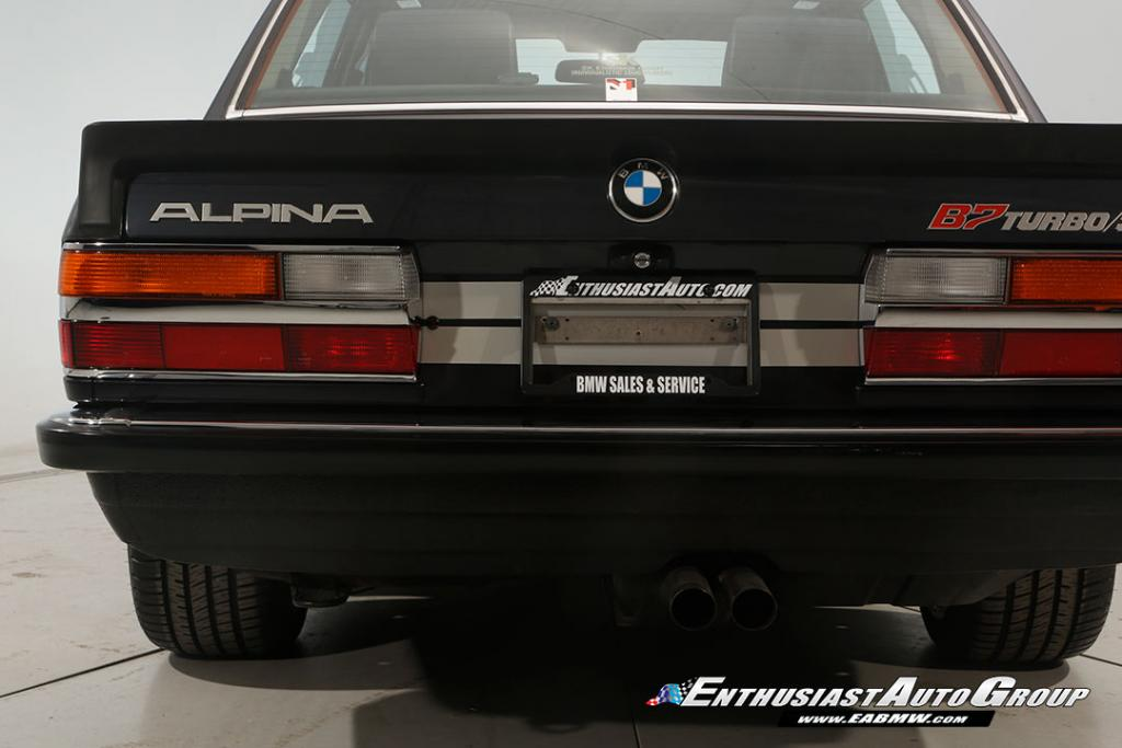 Alpina-B7-Turbo-1987-for-sale-37