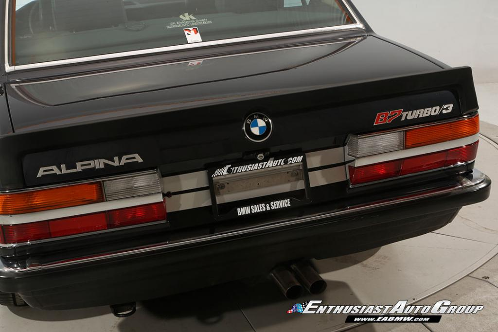 Alpina-B7-Turbo-1987-for-sale-38