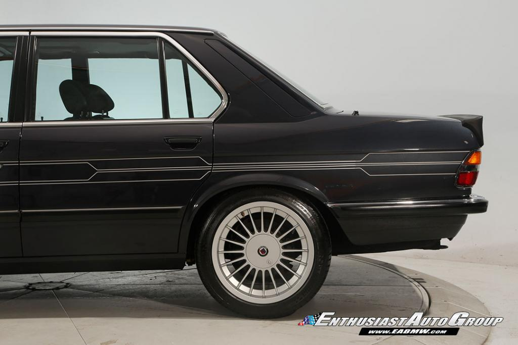 Alpina-B7-Turbo-1987-for-sale-40