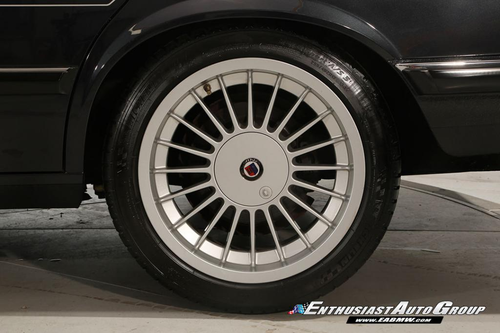 Alpina-B7-Turbo-1987-for-sale-41