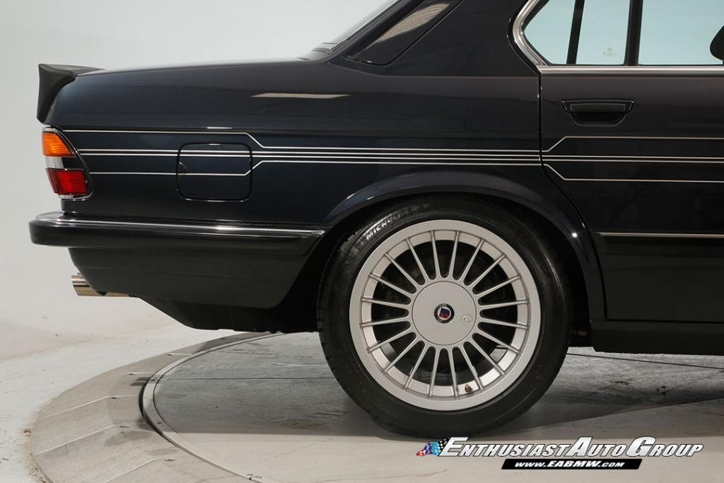 Alpina-B7-Turbo-1987-for-sale-44