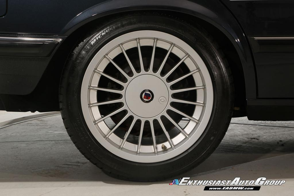 Alpina-B7-Turbo-1987-for-sale-45