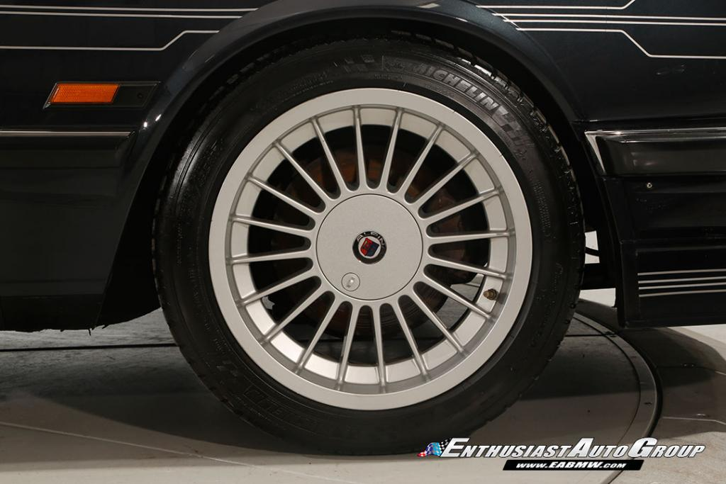Alpina-B7-Turbo-1987-for-sale-46