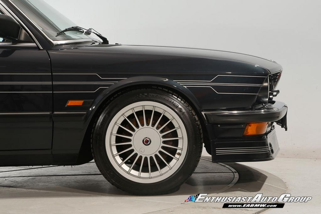 Alpina-B7-Turbo-1987-for-sale-47