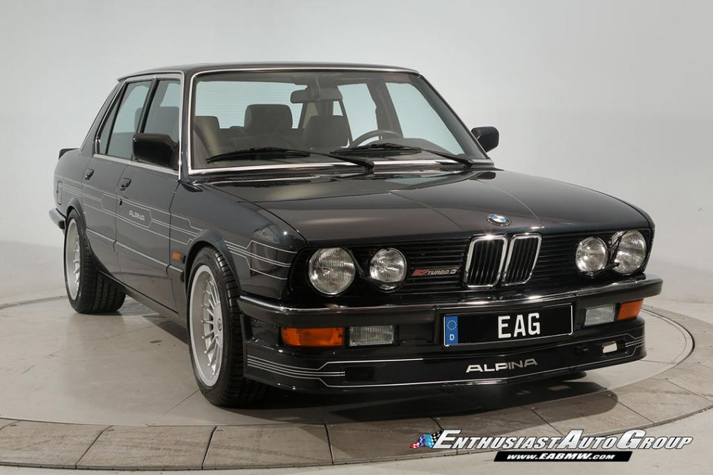 Alpina-B7-Turbo-1987-for-sale-48