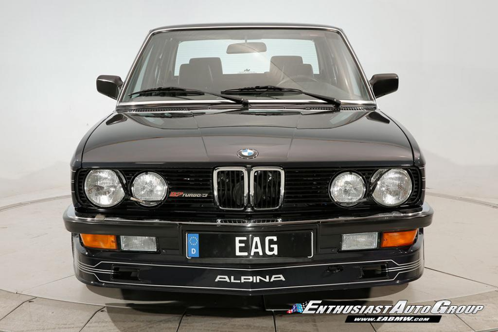 Alpina-B7-Turbo-1987-for-sale-49