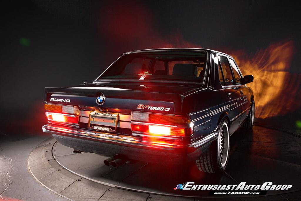 Alpina-B7-Turbo-1987-for-sale-5