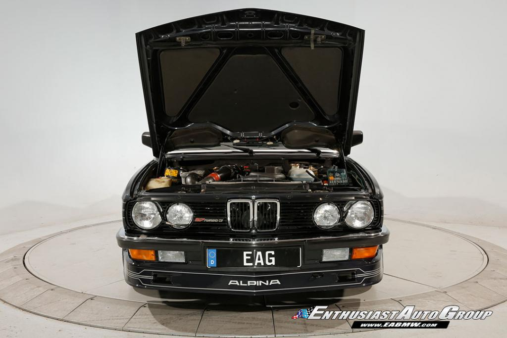 Alpina-B7-Turbo-1987-for-sale-50