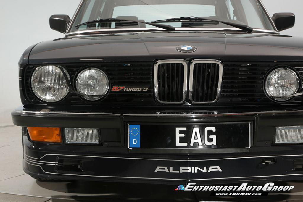 Alpina-B7-Turbo-1987-for-sale-53
