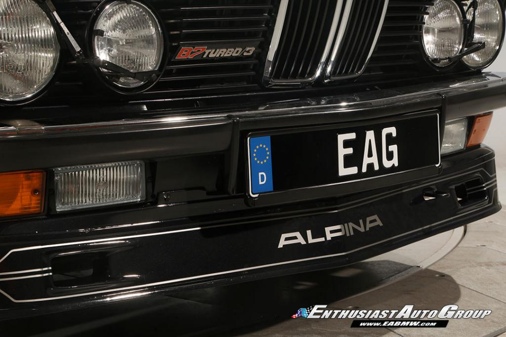 Alpina-B7-Turbo-1987-for-sale-58