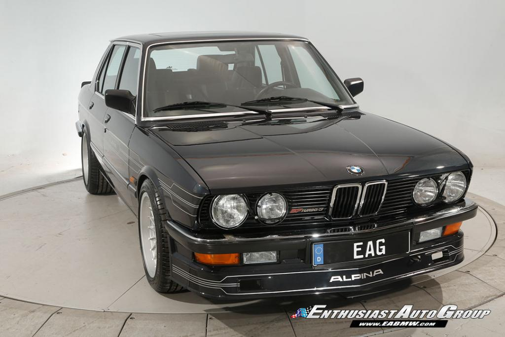 Alpina-B7-Turbo-1987-for-sale-59