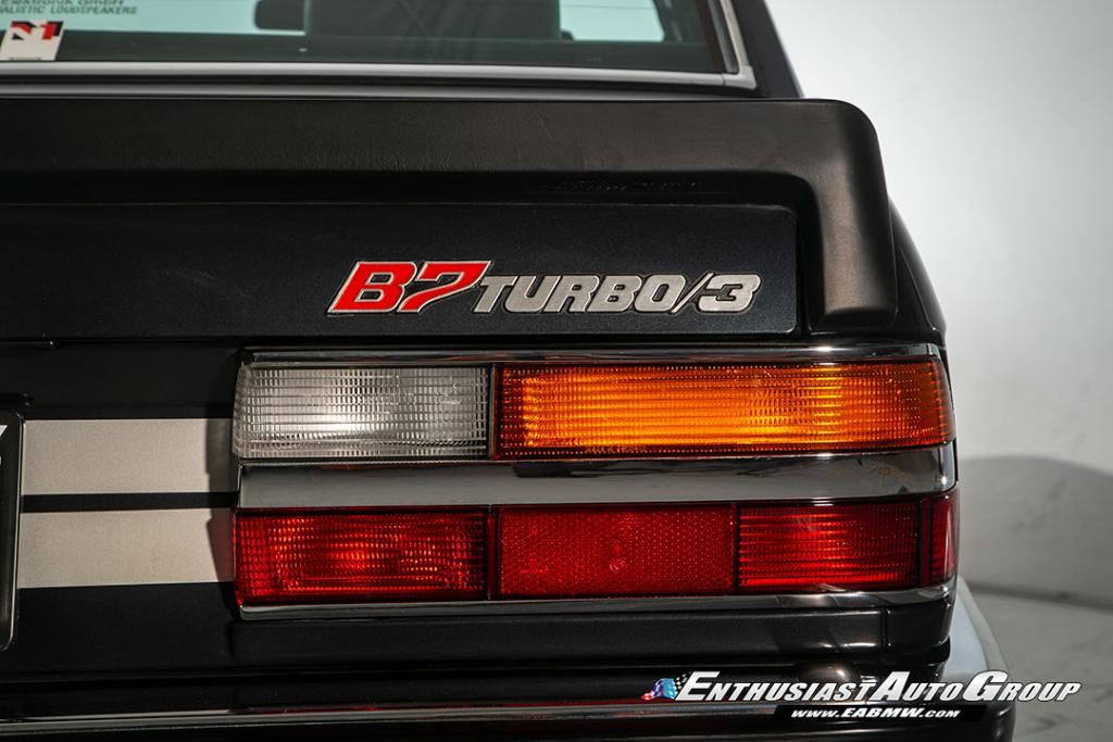 Alpina-B7-Turbo-1987-for-sale-6