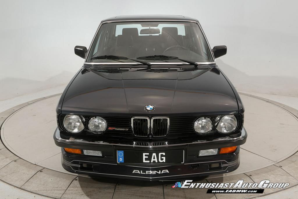 Alpina-B7-Turbo-1987-for-sale-60