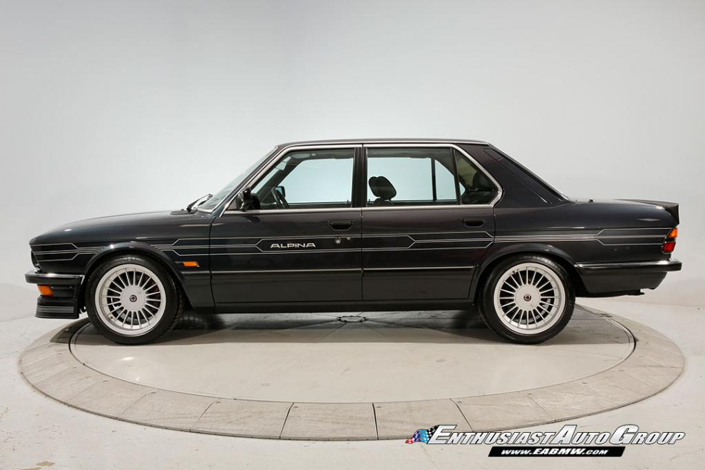 Alpina-B7-Turbo-1987-for-sale-62