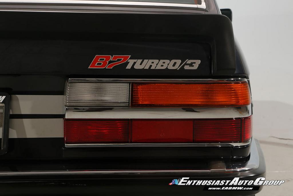 Alpina-B7-Turbo-1987-for-sale-64