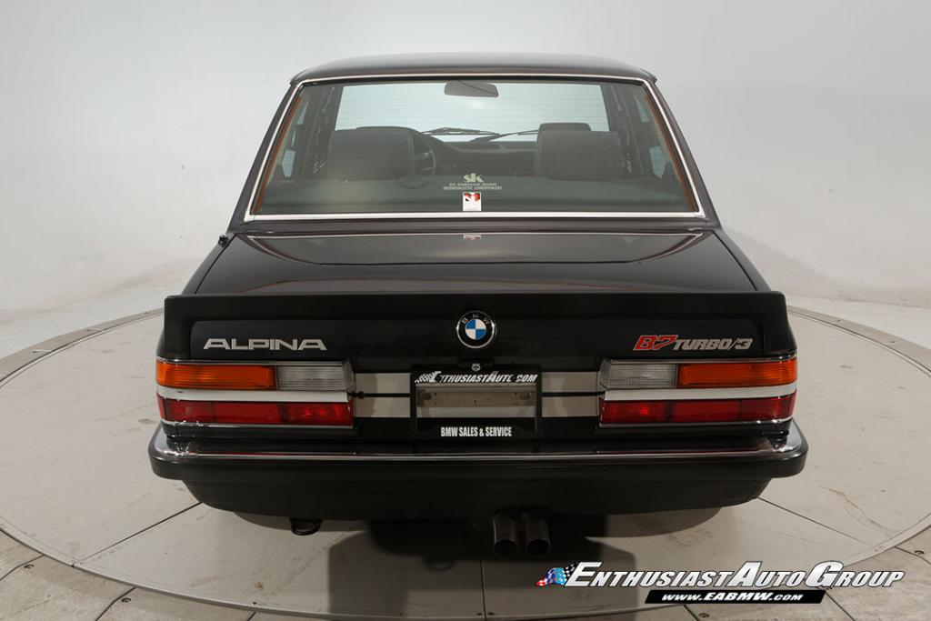 Alpina-B7-Turbo-1987-for-sale-65