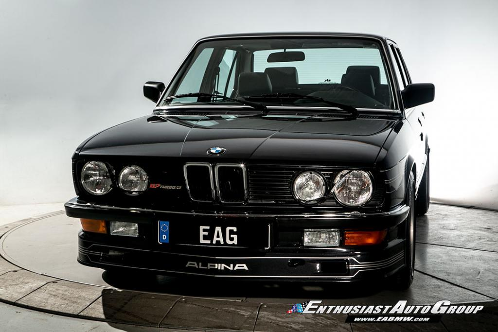 Alpina-B7-Turbo-1987-for-sale-8