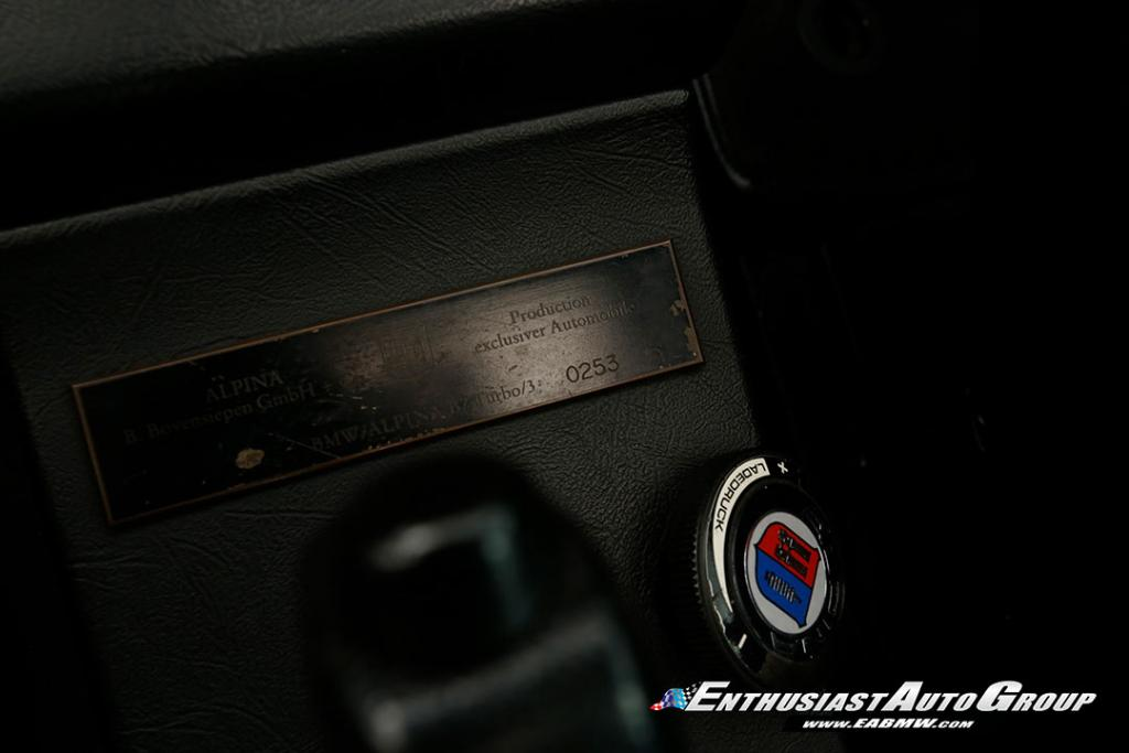 Alpina-B7-Turbo-1987-for-sale-85