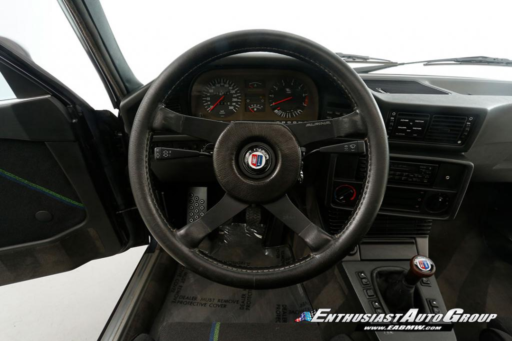 Alpina-B7-Turbo-1987-for-sale-89