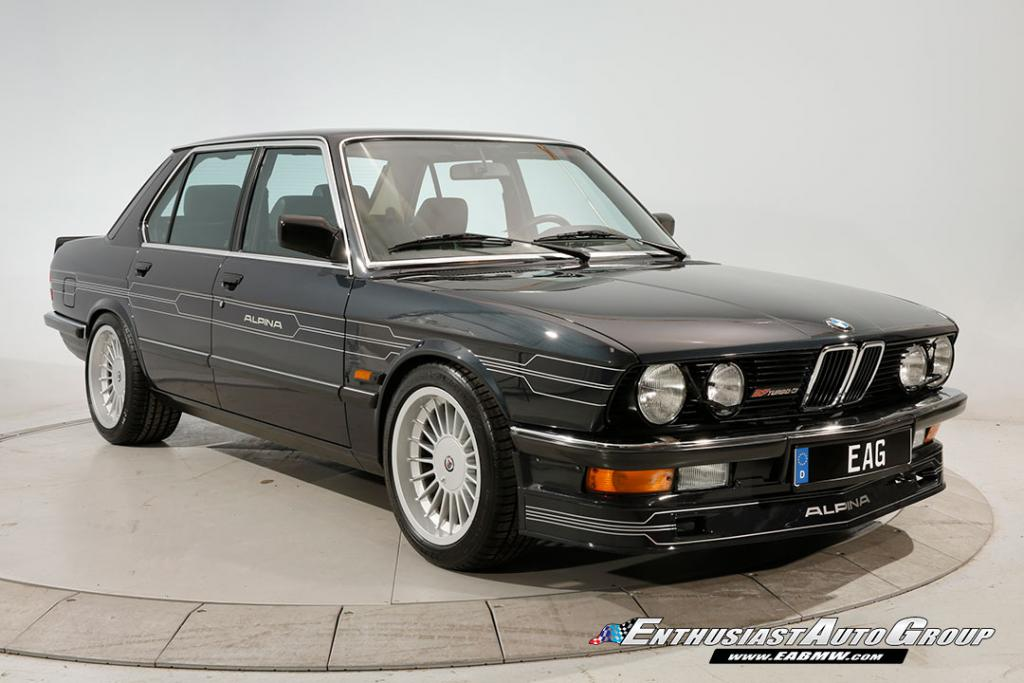 Alpina-B7-Turbo-1987-for-sale-9