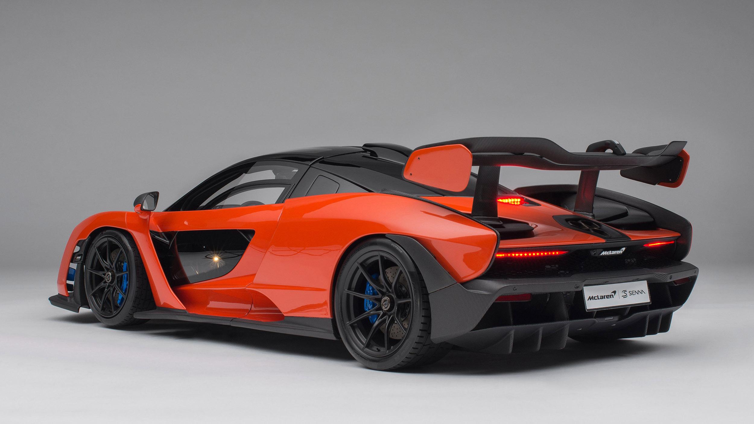Amalgam-McLaren-Senna-miniature-model-10