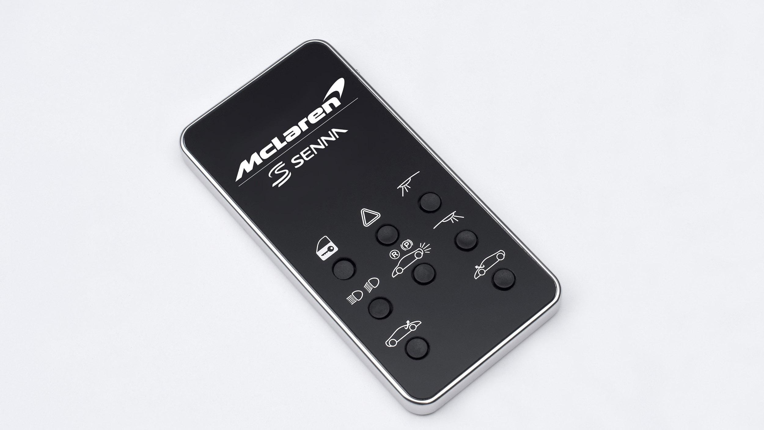 Amalgam-McLaren-Senna-miniature-model-3