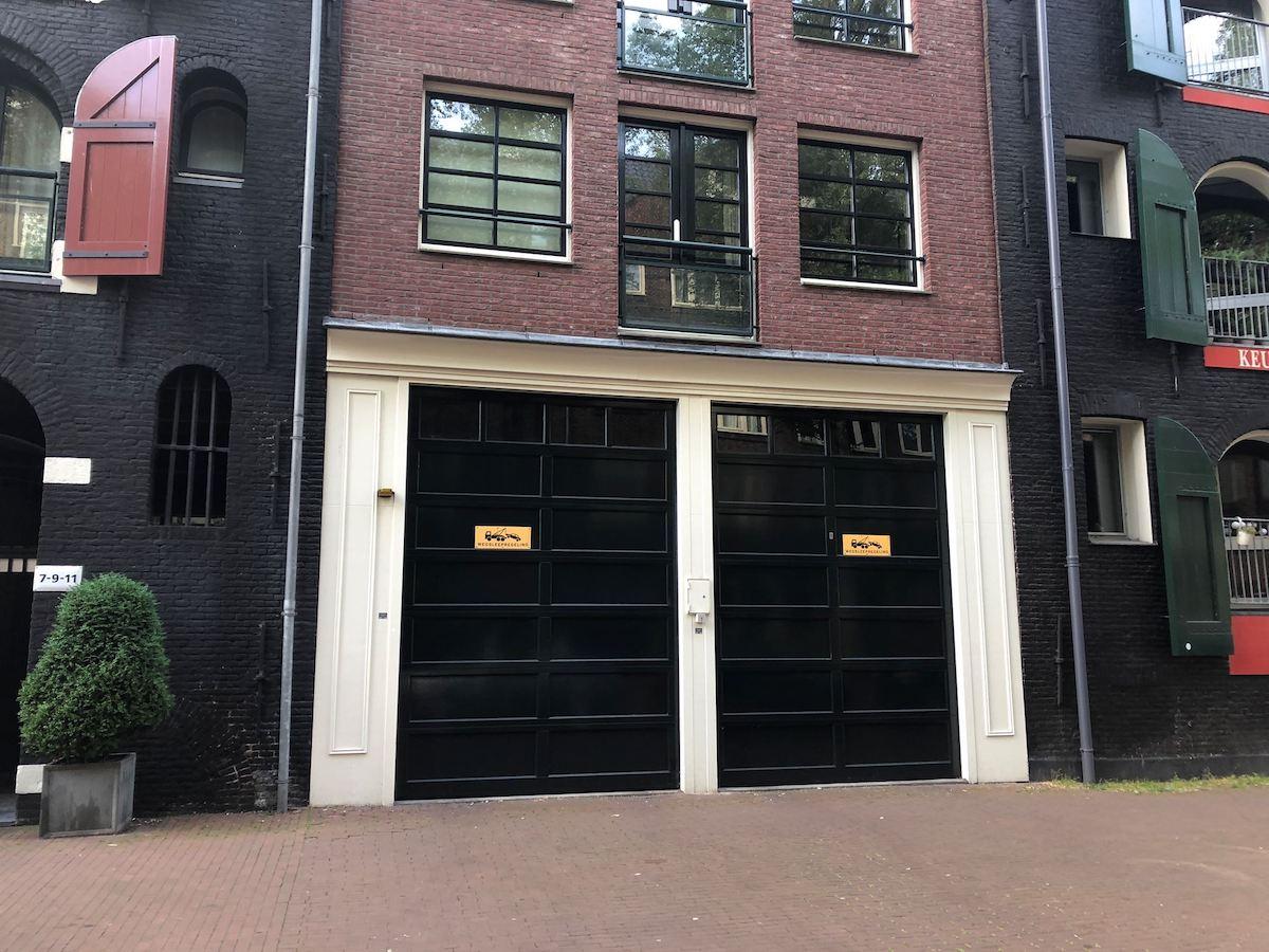 01-parkeergarage-amsterdam