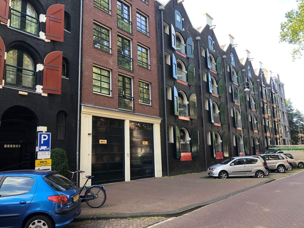 02-parkeergarage-amsterdam