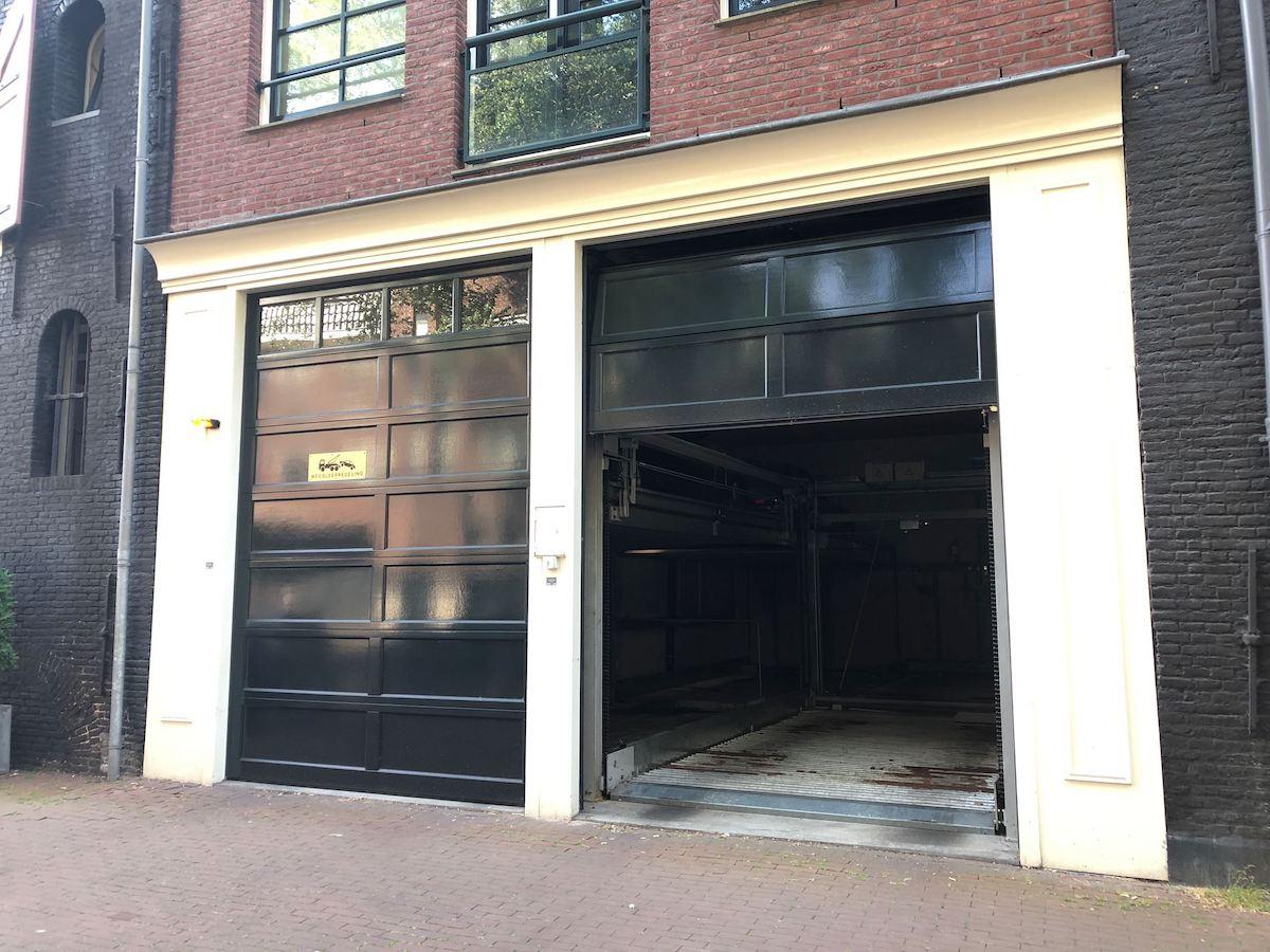 03-parkeergarage-amsterdam