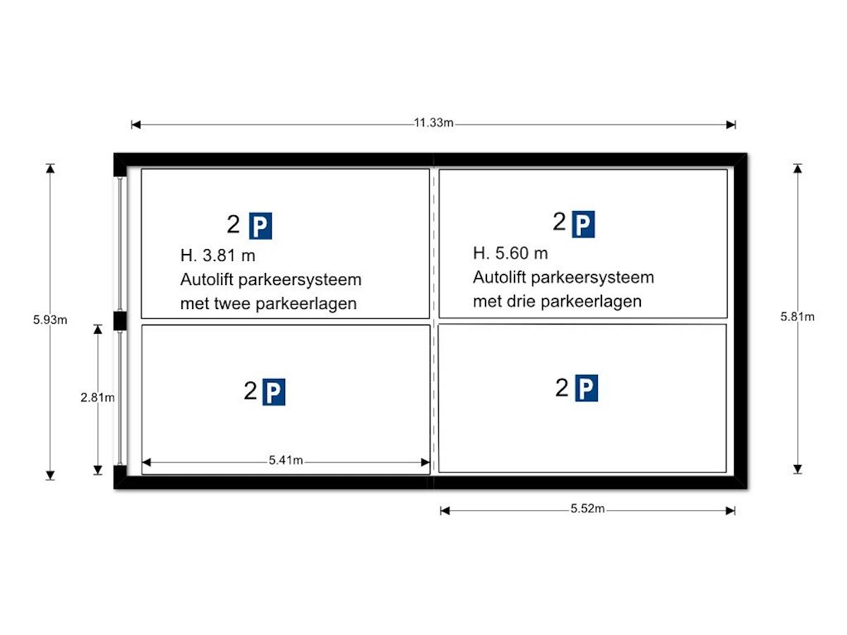 05-parkeergarage-amsterdam