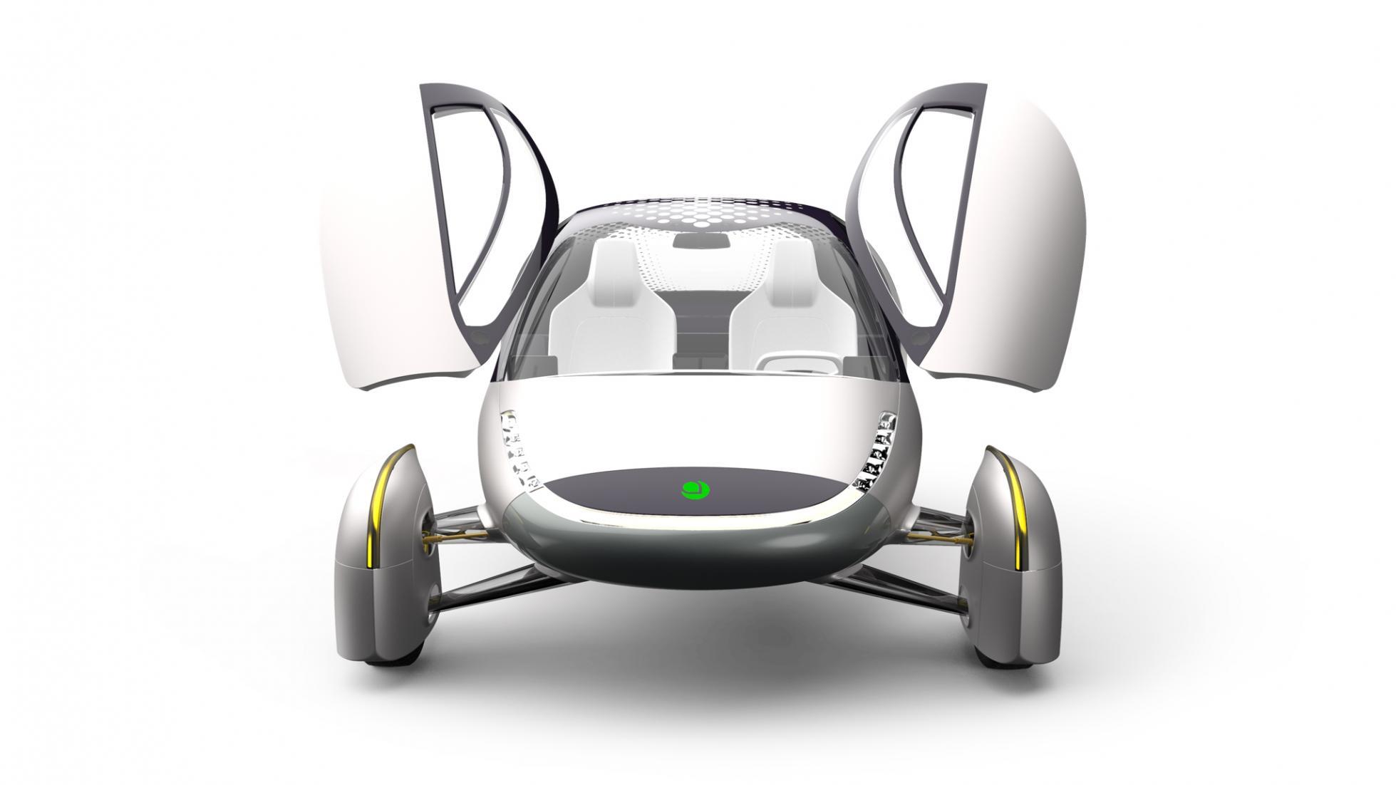 Aptera-Motors-2