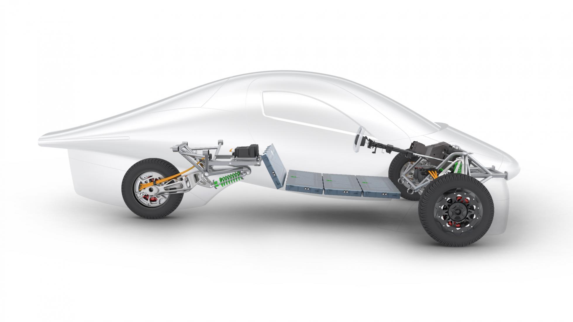 Aptera-Motors-4