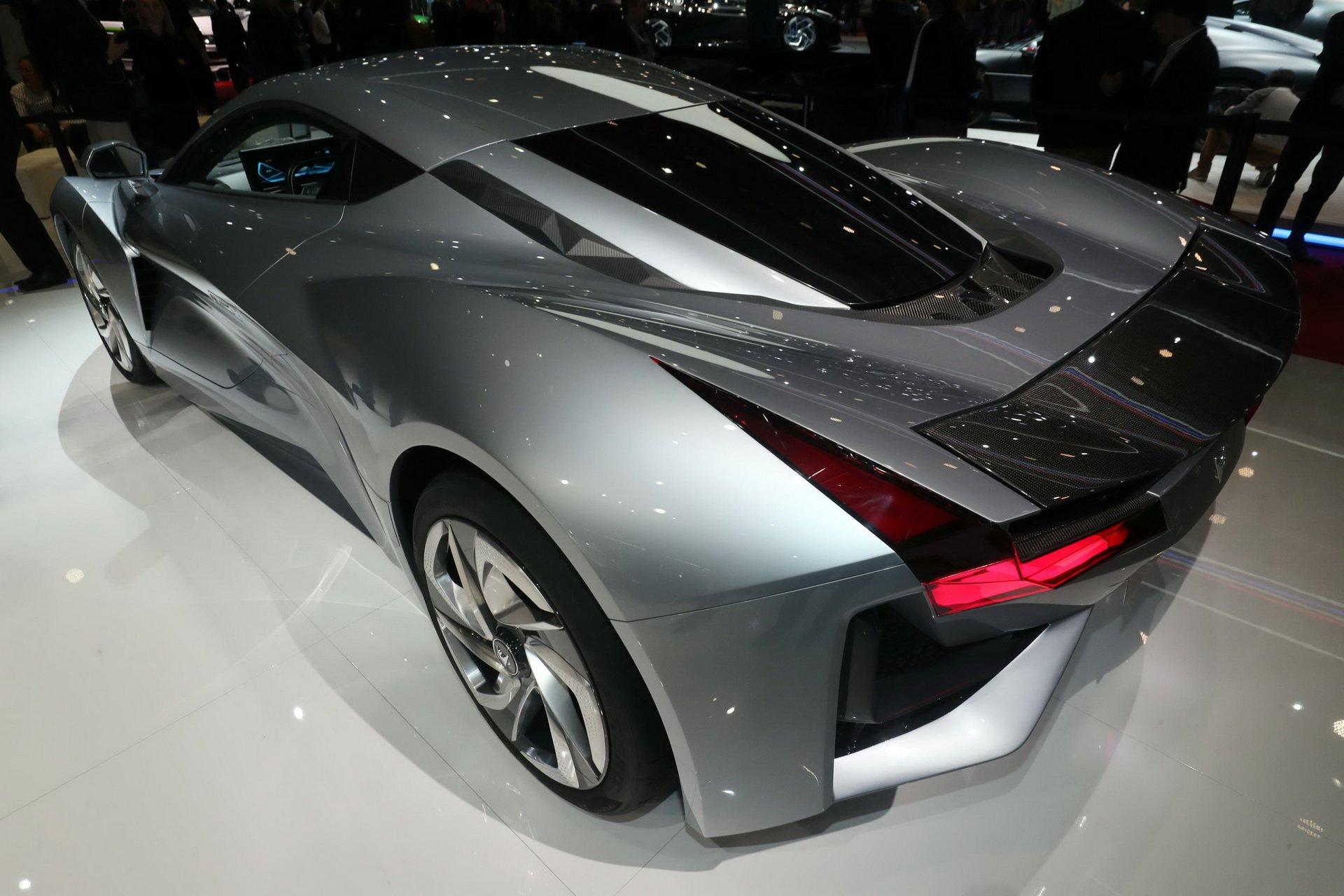 Arcfox GT (9)