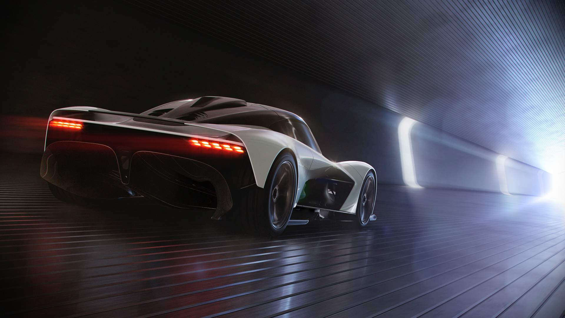 Aston Martin AM-RB 003 (2)