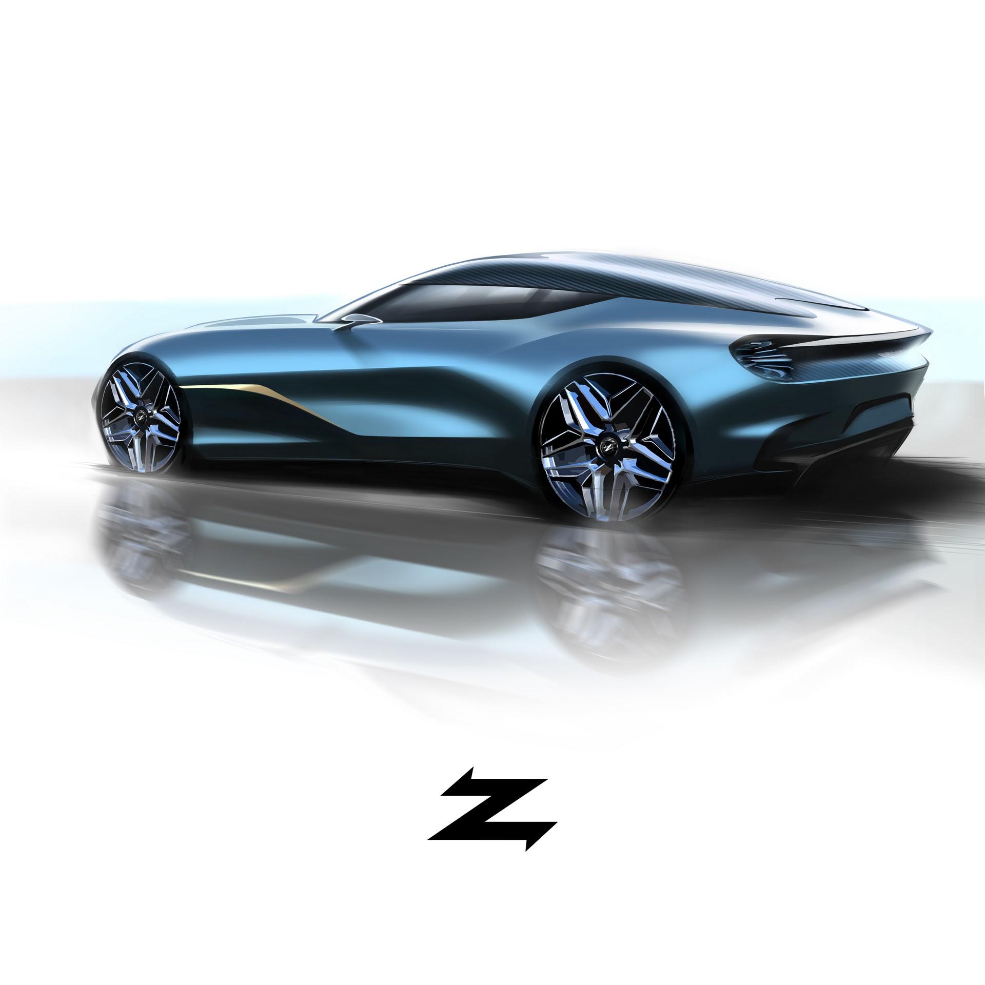 DBS GT Zagato_02