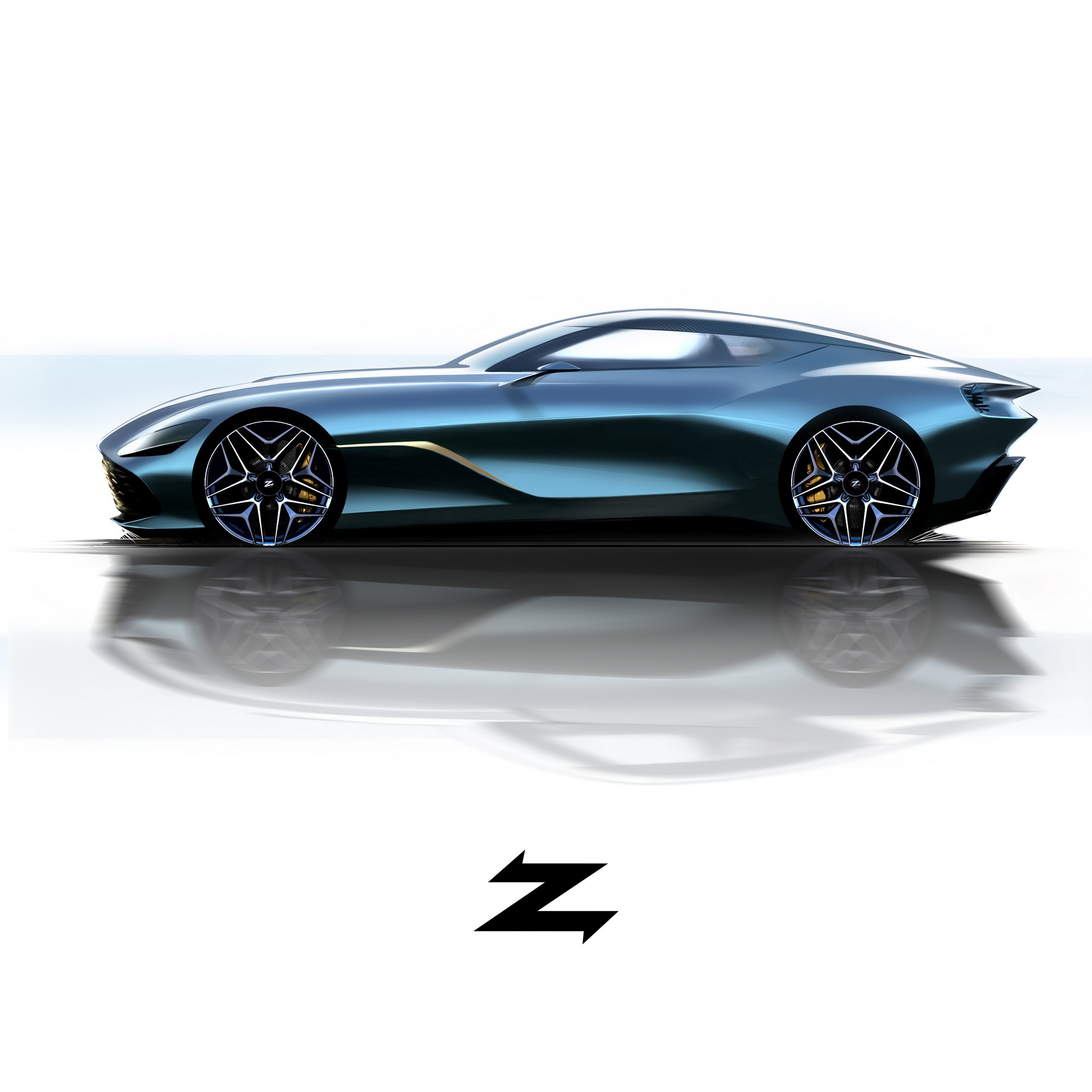 DBS GT Zagato_03