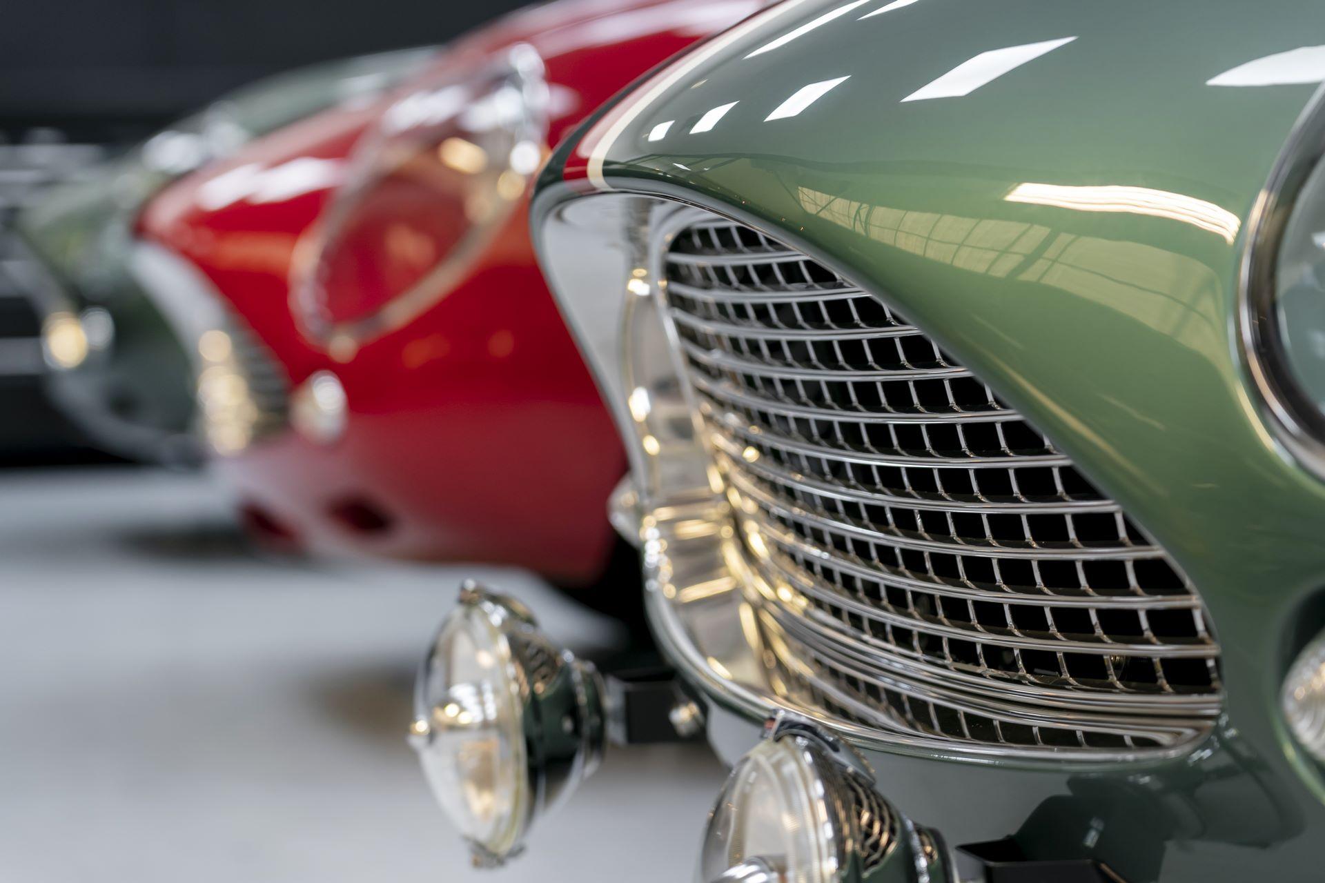 Aston-Martin-DB4-GT-Zagato-Continuation-first-delivery-1