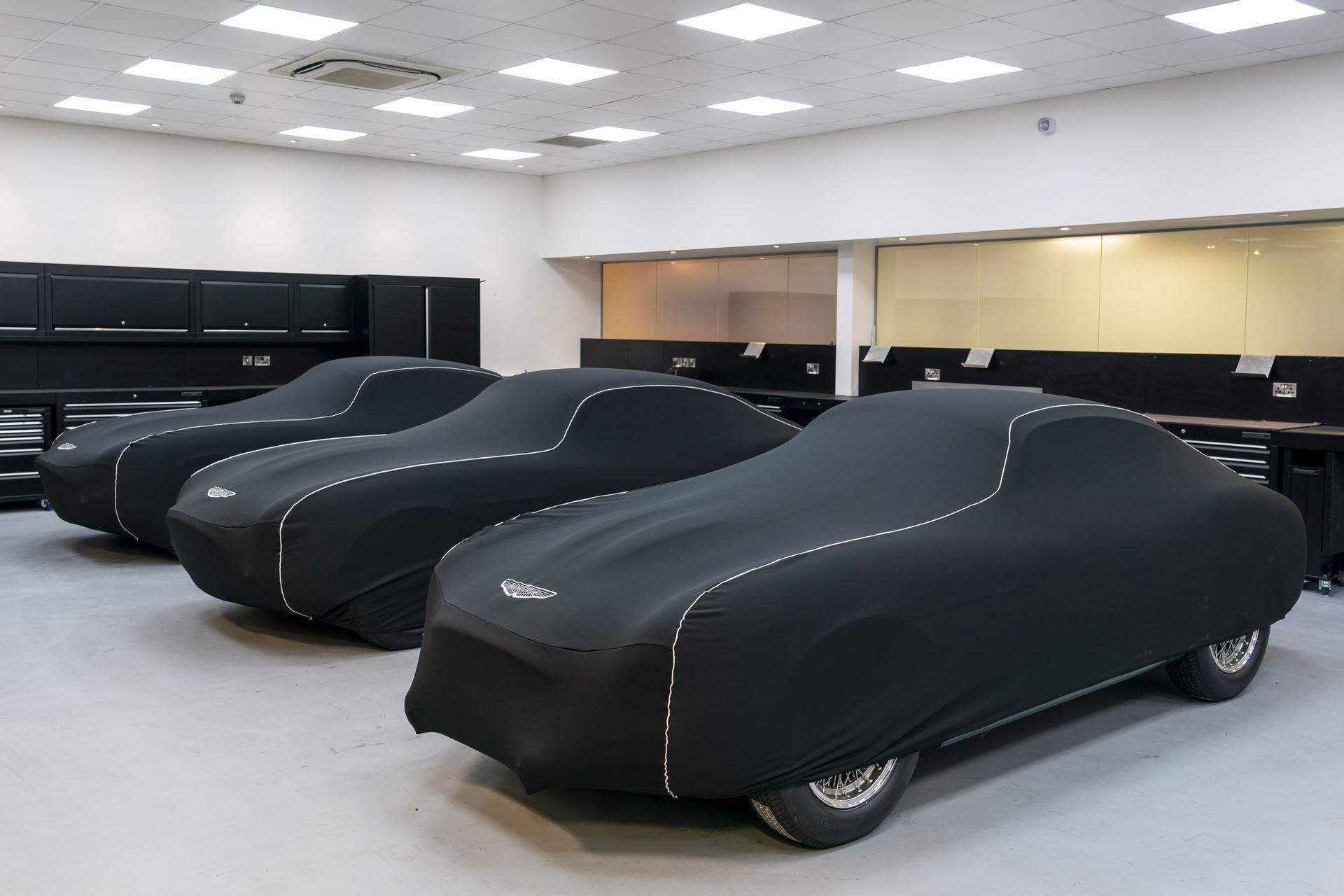 Aston-Martin-DB4-GT-Zagato-Continuation-first-delivery-12