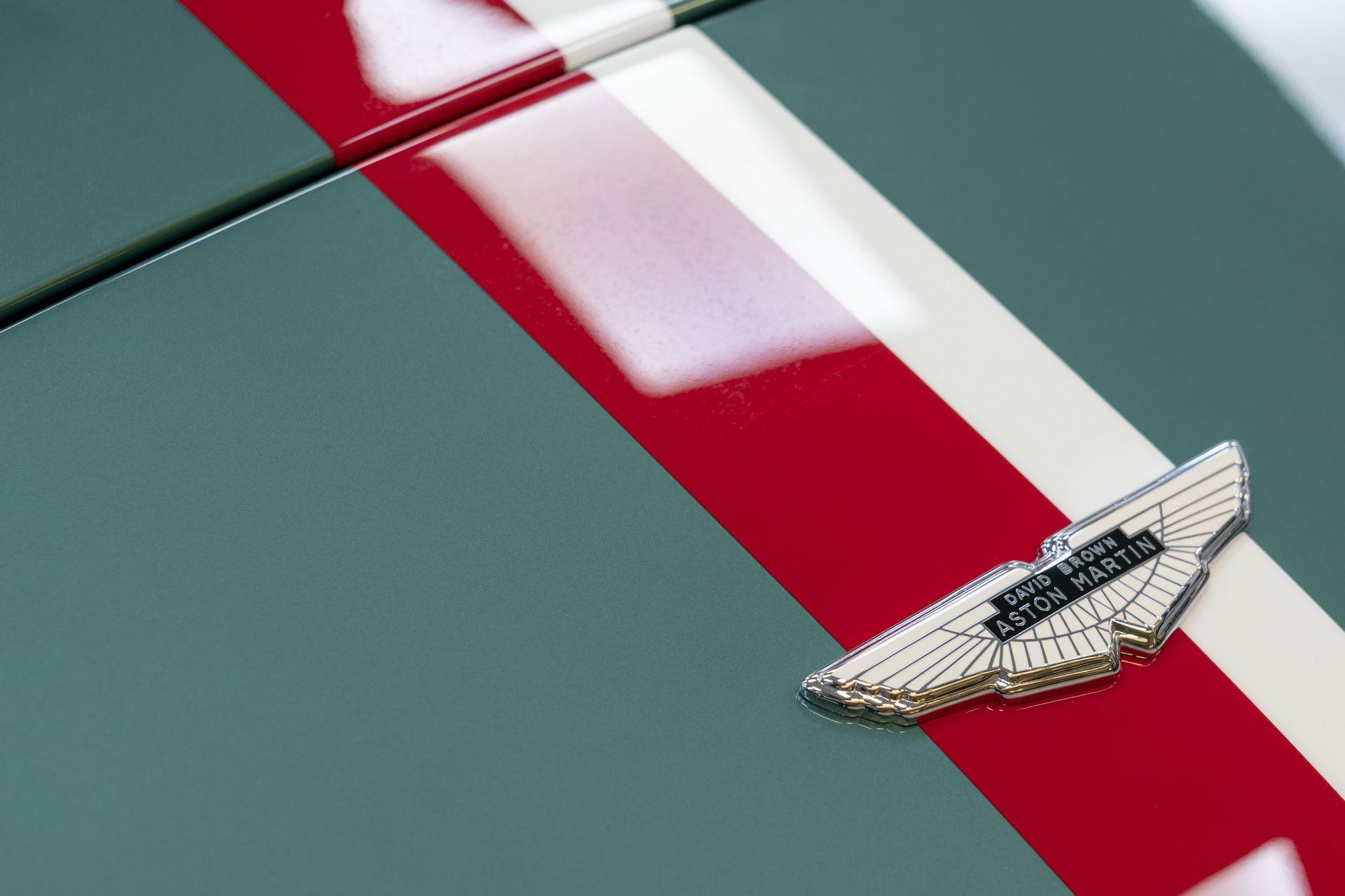 Aston-Martin-DB4-GT-Zagato-Continuation-first-delivery-15