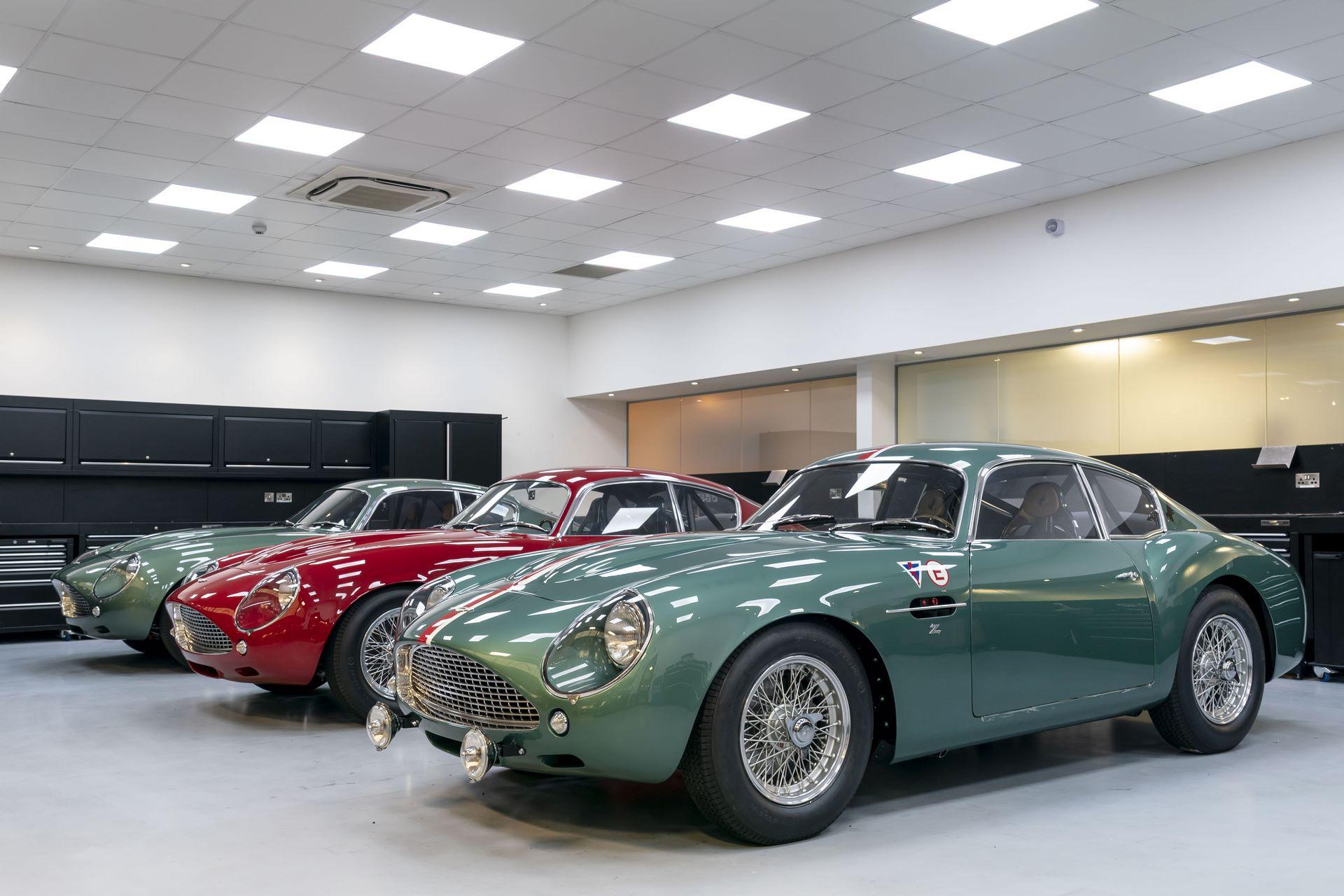 Aston-Martin-DB4-GT-Zagato-Continuation-first-delivery-16