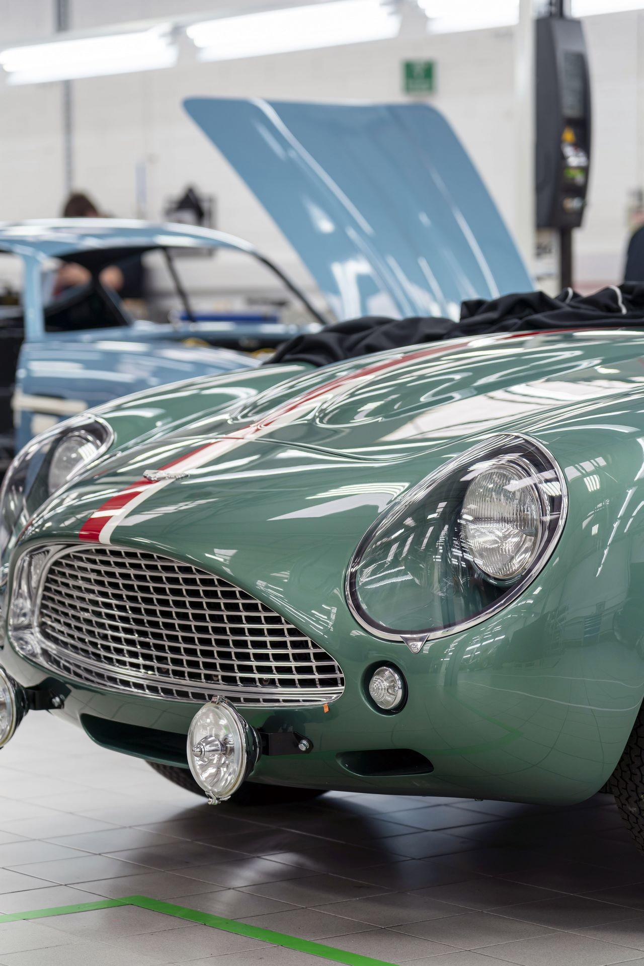 Aston-Martin-DB4-GT-Zagato-Continuation-first-delivery-22