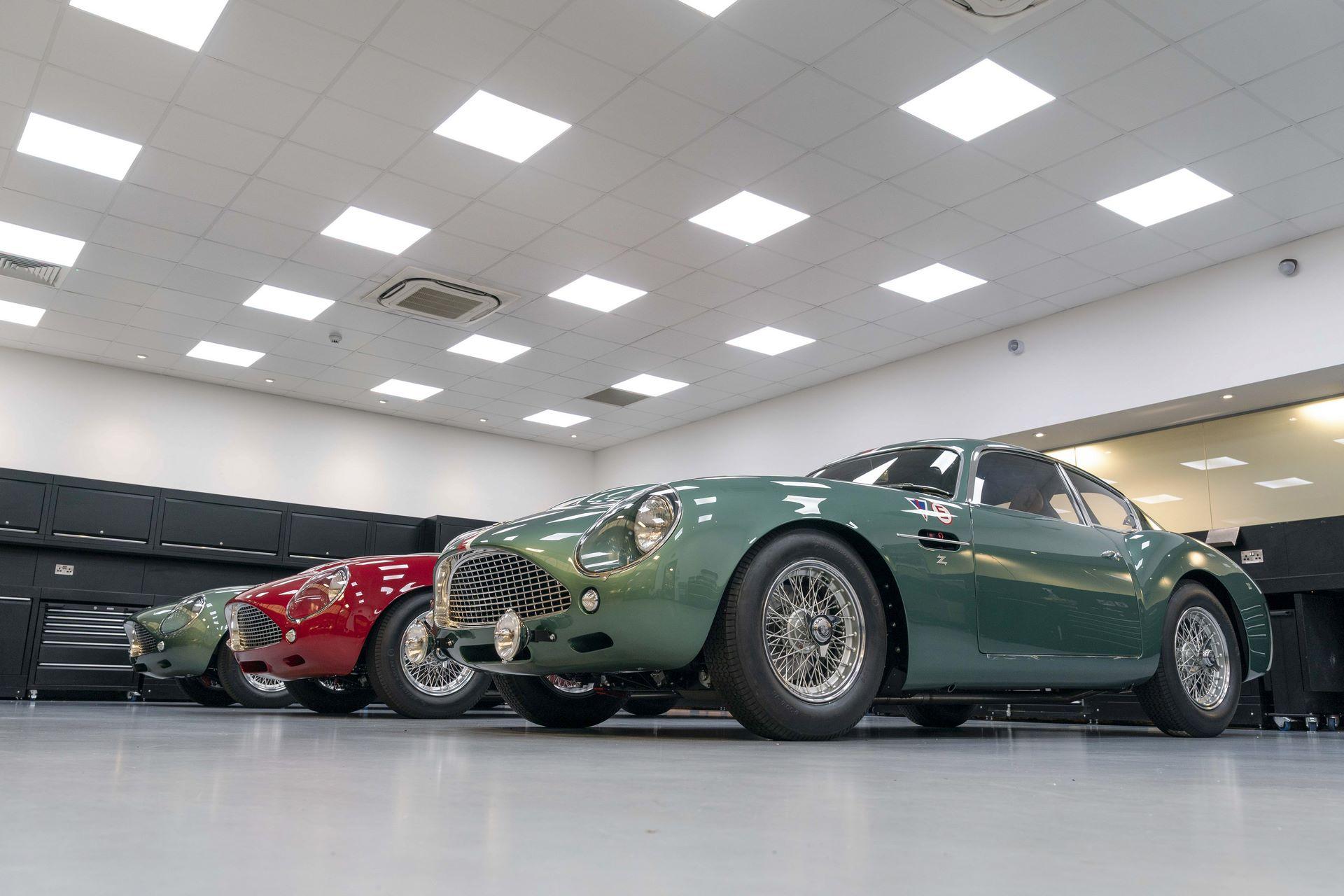 Aston-Martin-DB4-GT-Zagato-Continuation-first-delivery-3