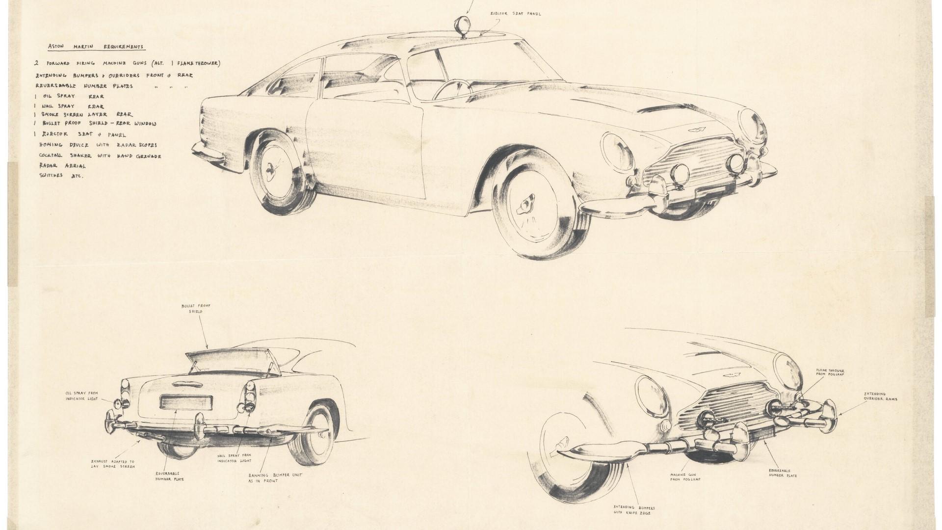 aston-martin-db5-goldfinger-continuation-car-1-14