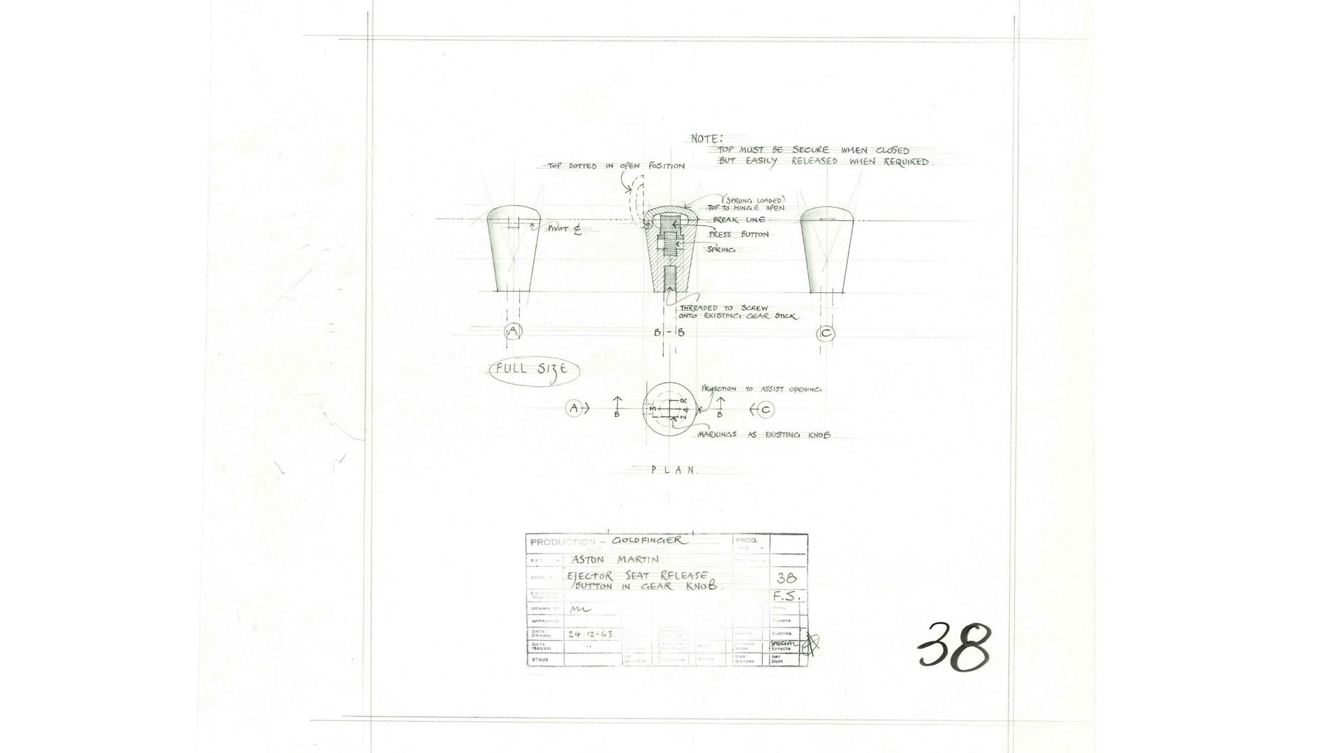 aston-martin-db5-goldfinger-continuation-car-1-16
