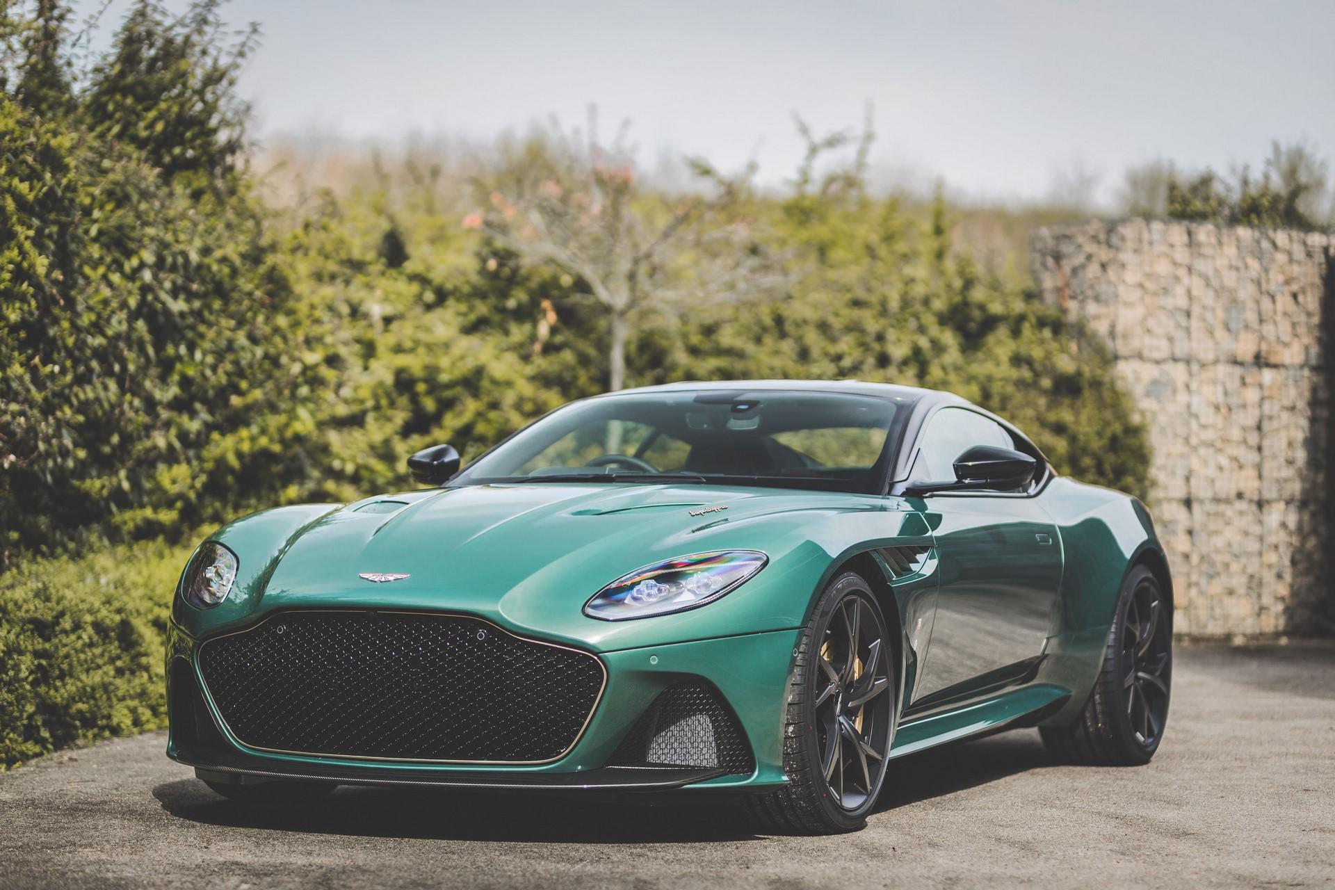 Aston-Martin-DBS-59-Edition-1