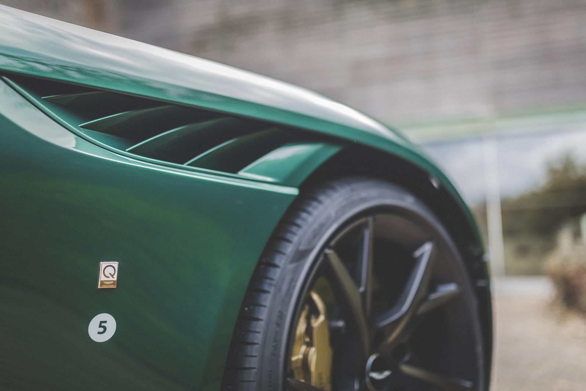 Aston-Martin-DBS-59-Edition-10