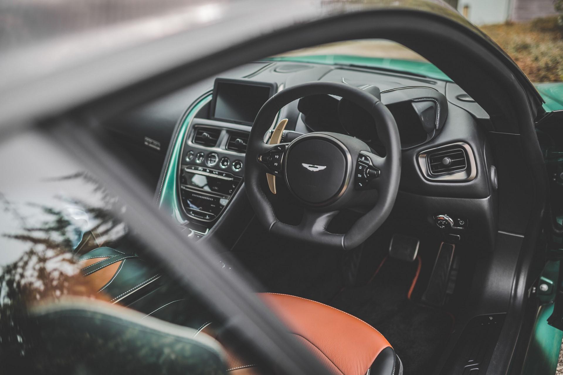 Aston-Martin-DBS-59-Edition-11