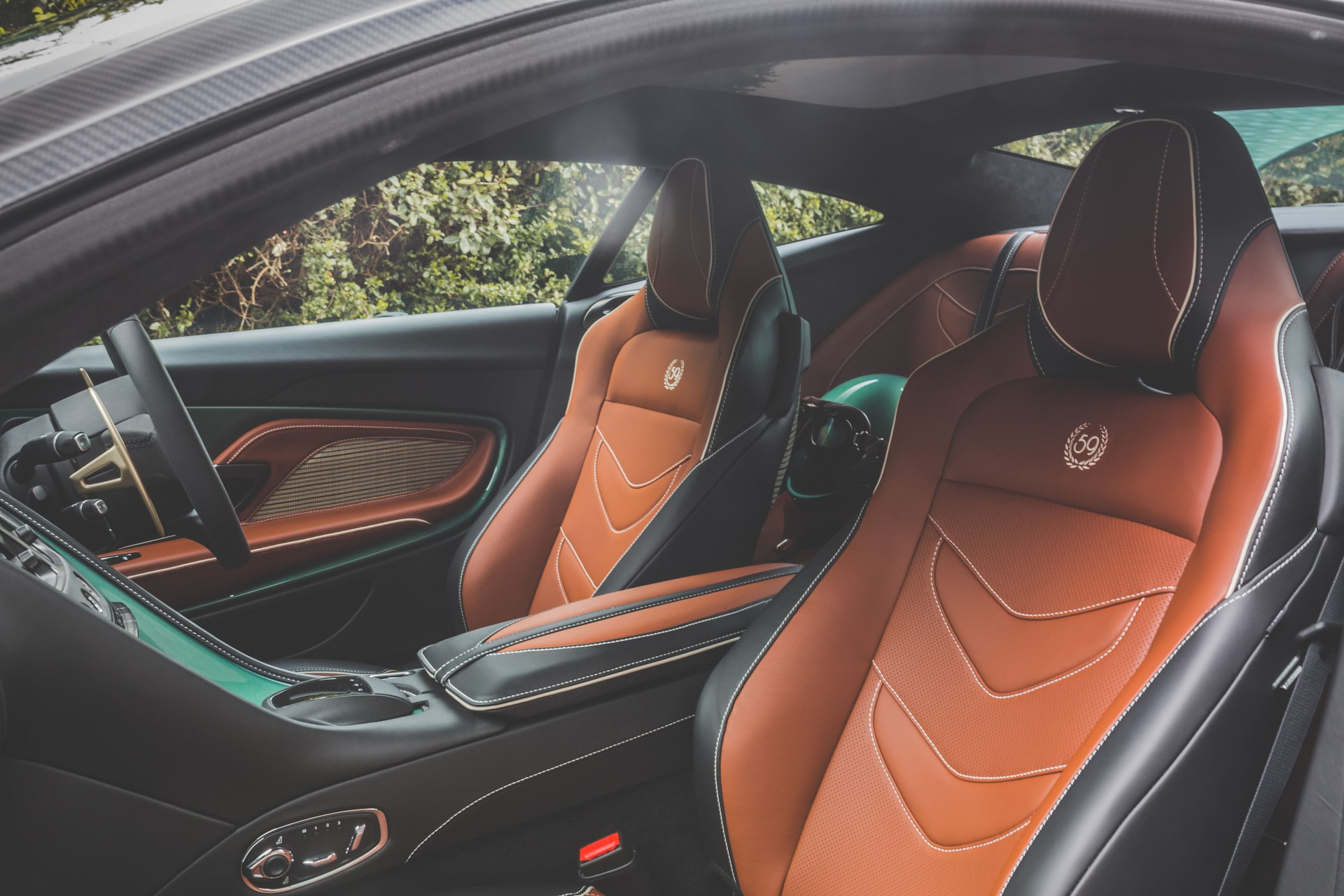 Aston-Martin-DBS-59-Edition-12