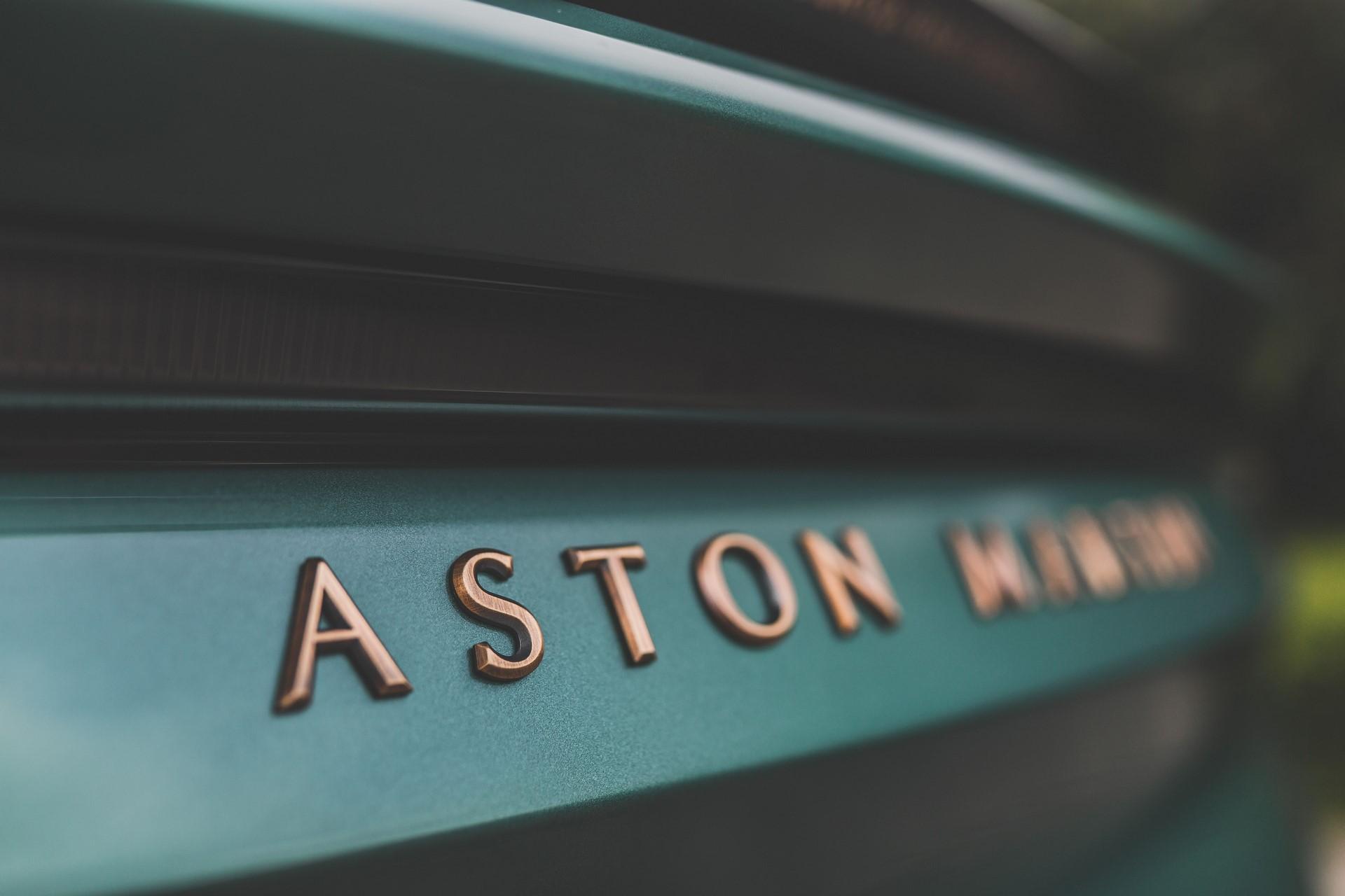 Aston-Martin-DBS-59-Edition-13